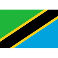 PAVILLON Tanzanie