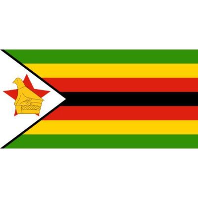 PAVILLON Zimbabwe
