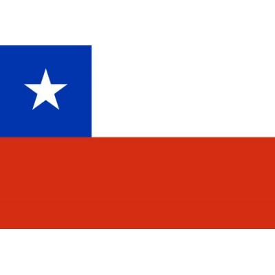 PAVILLON Chili