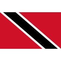 PAVILLON Trinité-et-Tobago
