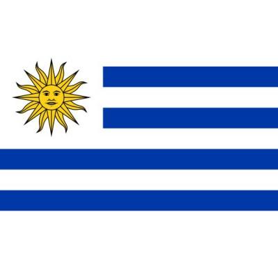 PAVILLON Uruguay