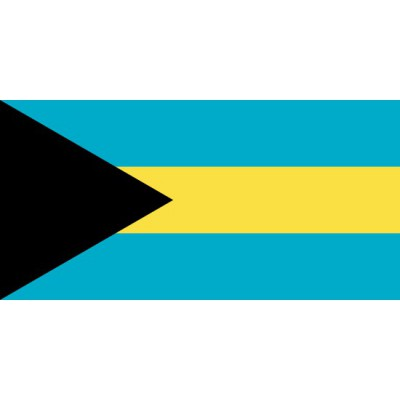 PAVILLON Bahamas