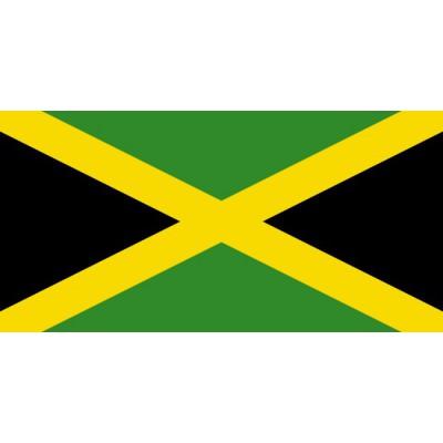 PAVILLON Jamaïque