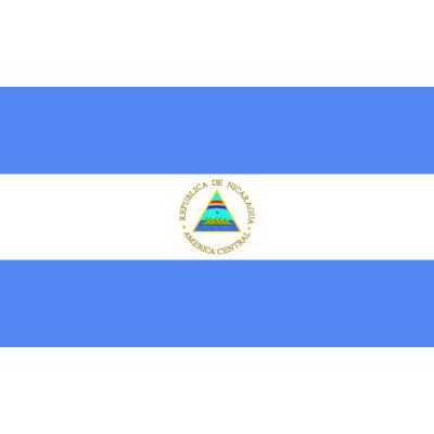 PAVILLON Nicaragua