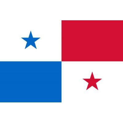 PAVILLON Panamá