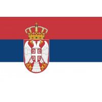 PAVILLON Serbie