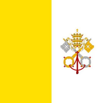 PAVILLON Vatican