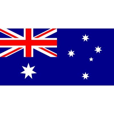 PAVILLON Australie