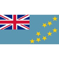 PAVILLON Tuvalu