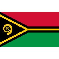 PAVILLON Vanuatu