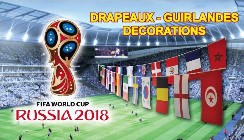 drapeaux-Coupe-du-monde-de-football-2018-russie